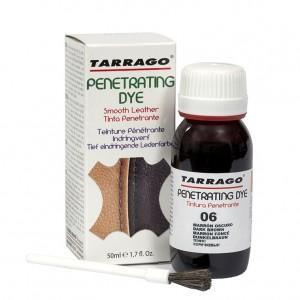 Краска для кожи проникающая Tarrago Penetrating Dye 50 мл арт. TDC14