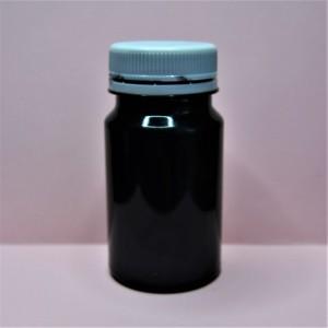 Краситель для синтетической и натуральной кожи, GIRBA - TINGIPELLE флакон 100 мл. арт 8019\100