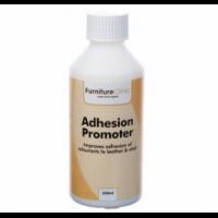 Активатор адгезии (Adhesion Promoter) 250мл