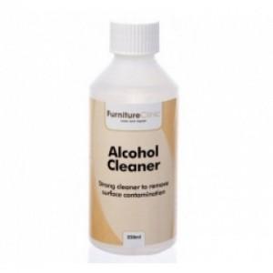 Средство для обезжиривания кожи (Alcohol Cleaner) 250мл