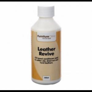 Средство для размягчения кожи (Leather Revive) 250мл