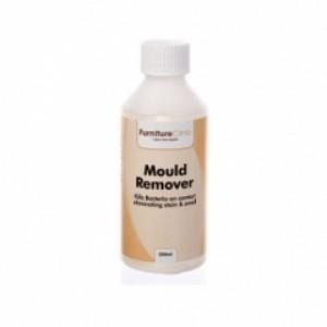 Средство для выведения плесени (Mould Remover) 250мл