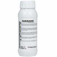 Краска для натуральной и синтетической гладкой кожи профессиональная Tarrago Penetrating Dye фляжка 1000 мл. - арт.TPP09