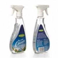 Средство для удаления запаха и пятен от мочи (Urine Remover) 500мл