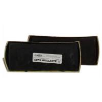 Воск синтетический для финишной полировки, GIRBA - CERA BRILLANTE, 250гр. - арт.4011