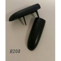 Ручкодержатель для сумки арт. В208