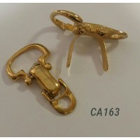 Ручкодержатель для сумки арт. СА163