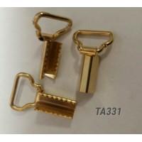 Ручкодержатель для сумки арт. ТА 331