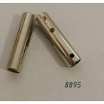 Ручкодержатель для сумки арт.8895