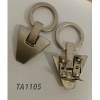 Ручкодержатель для сумки арт. ТА1105