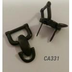 Ручкодержатель для сумки арт. СА331