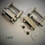 Ручкодержатели для сумки арт 1449