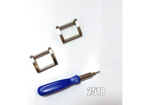 Ручкодержатель для сумки арт. 2518