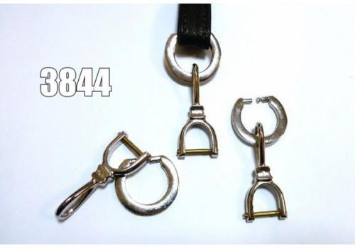 Ручкодержатель для сумки арт. 3844