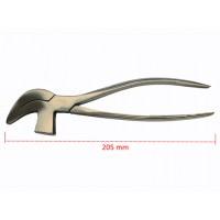 Клещи затяжные AGGRESSIVE AG05148/ZL2014 3 0073253.2 FK - арт.11304