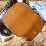 Стиль Любителя Чистой Обуви бархотка кожаная ручной работы для обуви