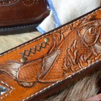 Стиль Любителя Чистой Обуви щетка для обуви ручной работы