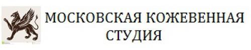 MUZYLEVSTYLE - московская кожевенная студия